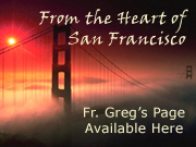 Heart of San Francisco